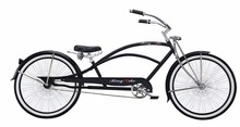 24 inch chopper bike professional adult chopper style bike