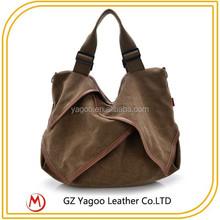 2015 Guangzhou wholesale luxury shopping bag