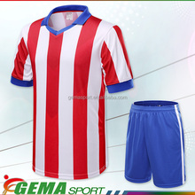 custom top quality cheap soccer jersey,high quality football jersey