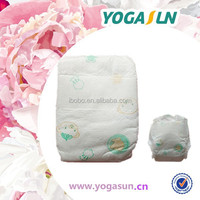 Distributor wanted cheap goods from china baby diaper, diapers baby