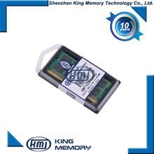 4gb ddr3 ram,4g ddr3 ram,RAM DDR3 4gb 1333 1600mhz Best price