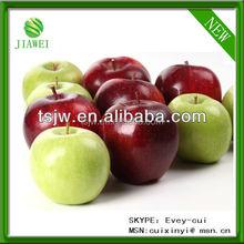 red apple market India apple market Dubai market huaniu apples