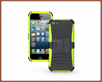 Transparent Fashion Soft TPU Flip Cover Case For Iphone 5C Luxury Fundas Phone Cases Free Gift