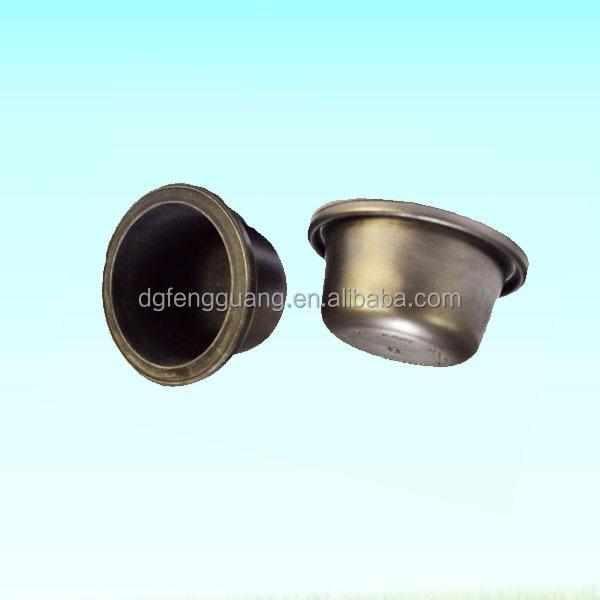 Carburateur membrane caoutchouc carburateur membrane membrane valve pi ces de rechange - Pieces detachees compresseur d air ...
