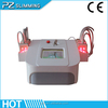 cold laser fat removal machine / slimming machines diode lipo laser