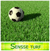 FIFA 2 SATR Recommended Football Artificial Grass