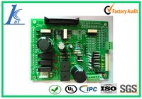 Electronic PCB assembly manufacture,PCBA Clone