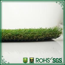 good landscaping grass artificial grass natural grass