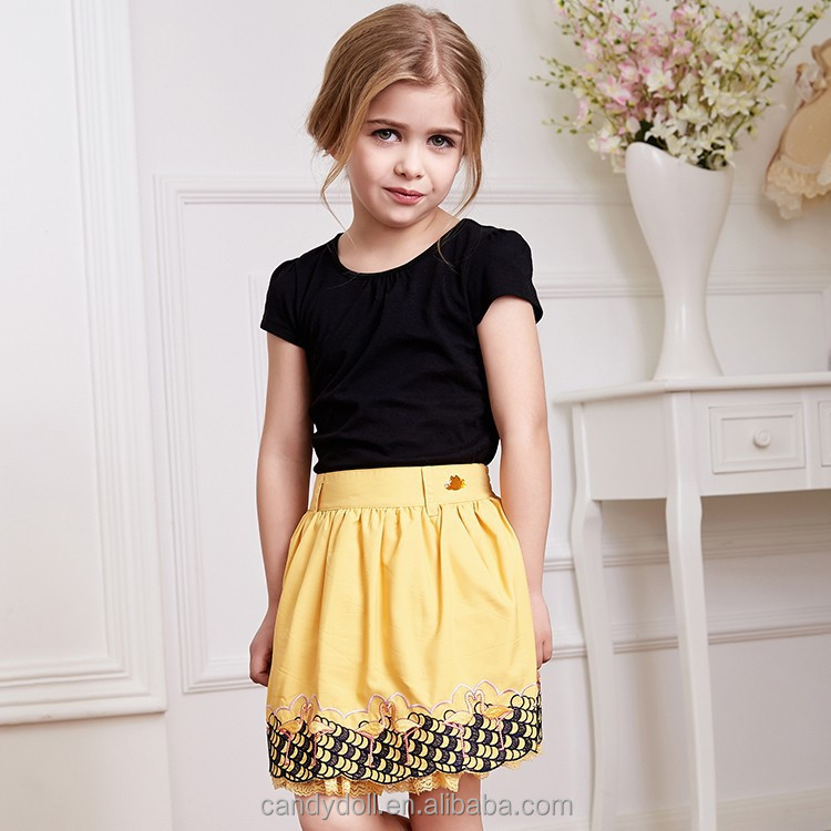 Maxi skirt buy children maxi skirt baby girl boutique skirt maxi