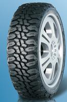 mud tire MT car tire haida brand pcr car tire HD868 MT 265/75R16 33X12.50R17LT 33X12.50R18