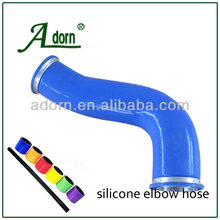 High Quality Supercharger Silicone Elbow Hose For Auto/Car