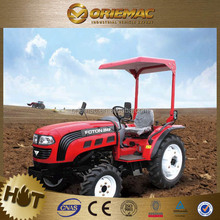 FOTON quality tractor supply TE304E price china tractor