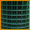 alibaba china manufacturer portable fence/pigeon cages/portable fences for dogs from galvanized welded mesh roll