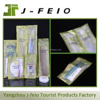 Biodegradable Hotel Bathroom Amenities List Supplier