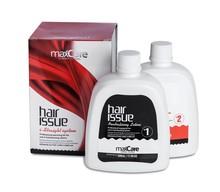 500ml - hair straight perm cream