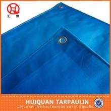 water resistant cotton fabric,plastic raw material manufacturers,aluminum coated plastic sheet