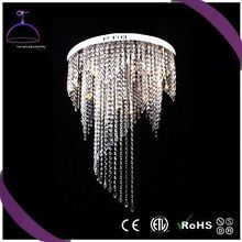 Latest Wholesale Top Quality fixture for ceiling lamps with competitive offer