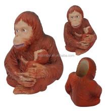 decorative bottle animal toys animals world for kids,Toys & Games