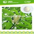 Puro de árbol de magnolia 98% extractos para honokiol ansiolítico
