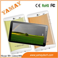 2015 hot sell C3130 dual core tablets internal 3g wifi gps fm tablet pc 7 inch