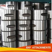 Ring Bush Hydraulic Rock Hammer,hydraulic breaker hammer attachments