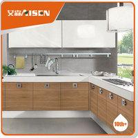 Good service european style hanging european style kitchen cabinet