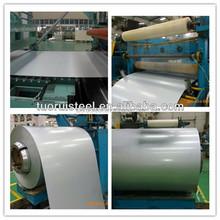 ppgi prepainted galvanized steel coil for home appliance shell