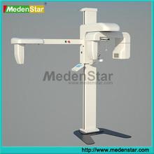 2014 Panoramic digital x-ray equipment /dental x-ray unit XR-90