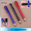 office stationery promotional animals pen