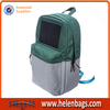 solar energy bag backpack