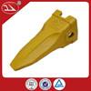 Good Quality Precise Drilling Bucket Teeth forUsed Excavator Sale/Excavator Attachments Australia