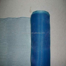 high quality Prevent Mosquito and pest Plastic/Nylon Window Screen