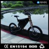 china electric bike three wheel 1500w