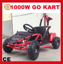 New 1000w wholesale go kart for kids(MC-249)