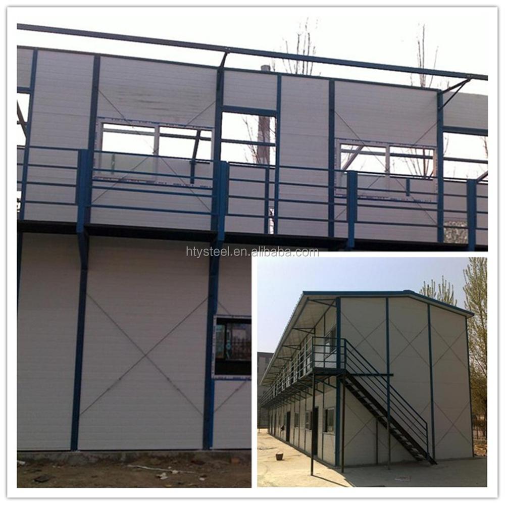 cheap modular home lowes prefab home kits prefab houses affordable modern prefab homes design tedxumkc decoration
