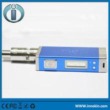 2015 4500mah variable voltage MVP 3.0 Pro express kit ecig with super vapor