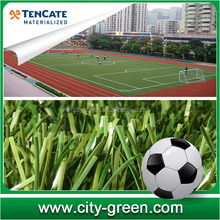 China Factory Price Football Pitch Artificial Grass Carpet