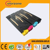 Best selling hot chinese products for compatible xerox dc 250 color toner cartridge