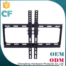 "Factory Direct Sale Swivel 32""---65"" Stainless Steel tv mounts canada"