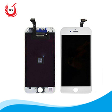 New For iPhone 6 Plus LCD,Cheap Mobile Phone LCD