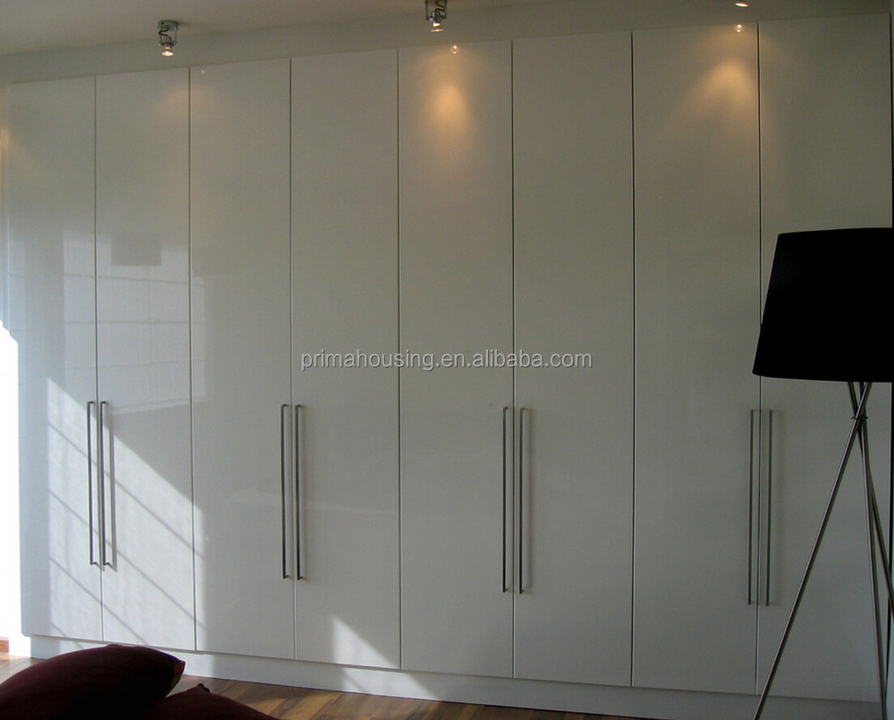 Steel wardrobe closet cabinet wardrobes for small rooms for How to make wardrobe closet