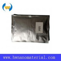 Flame retardants Nano Antimony Trioxide Powder