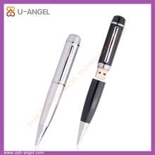 Pen shape usb, laser pen usb flash drive, usb gadget gift for office worker