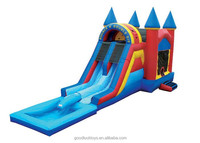 alquiler de brincolines inflatable bouncy hourse /inflatable bouncer