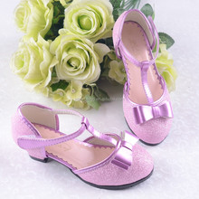Best choice baby girls safety new model sandals from China best saling shoes in China online shop