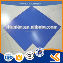 positive ps plate,lithographic printing plates