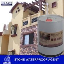 Wp1359 cazip fiyat su geçirmez membran boya mermer inşaat anti-kirlenme ve korozyon önleme