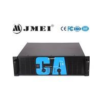 CA 3 U series,dj 400 watt audio power amplifier module