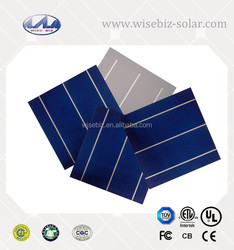 Germany 156mm poly Solar Cell