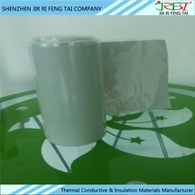 Cooling thermal conductive heatsink silicone gap pad in roll